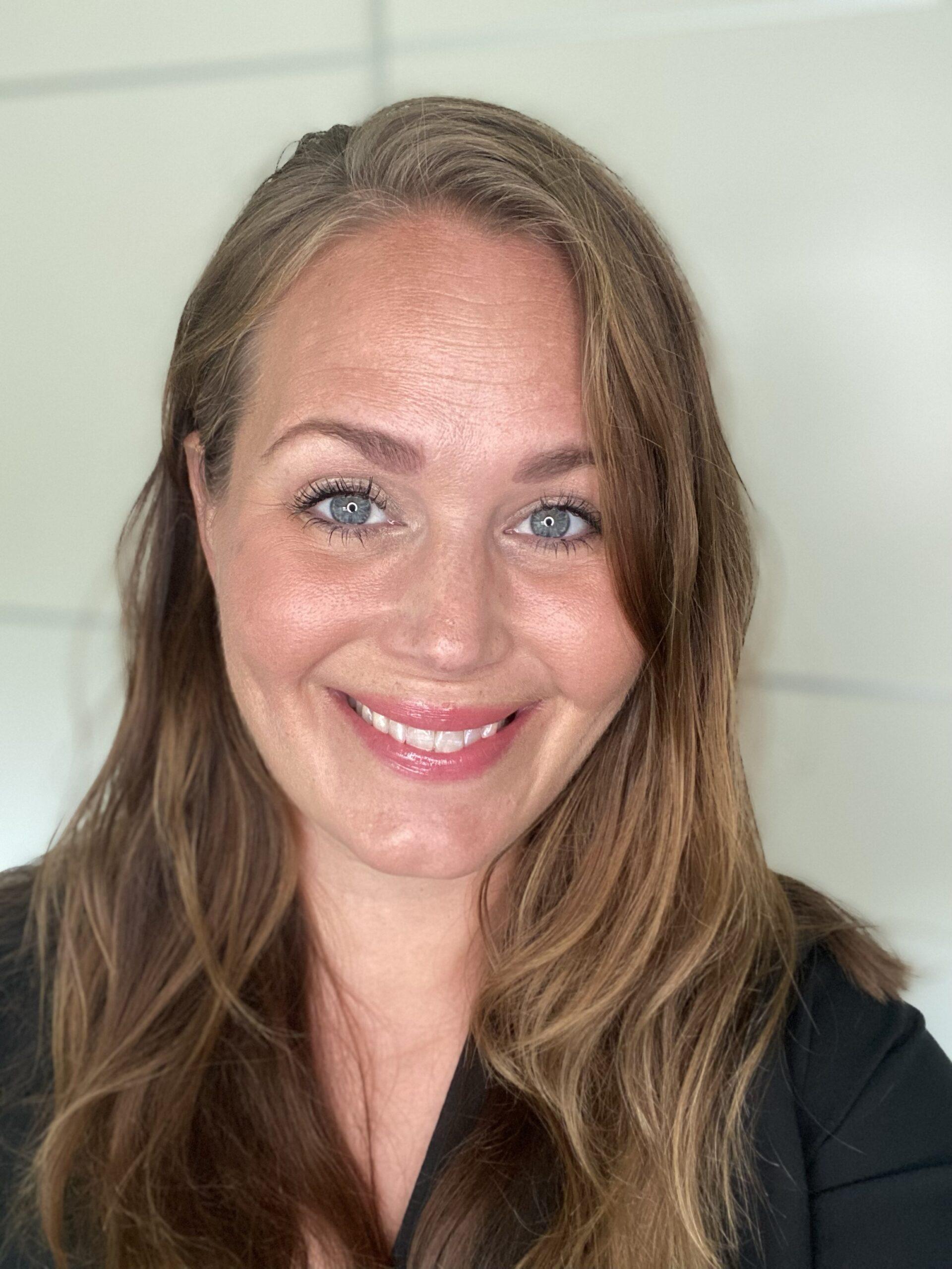 Melinda Ingvarsson