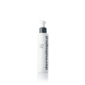 Intensive Moisture Cleanser, 150 ml